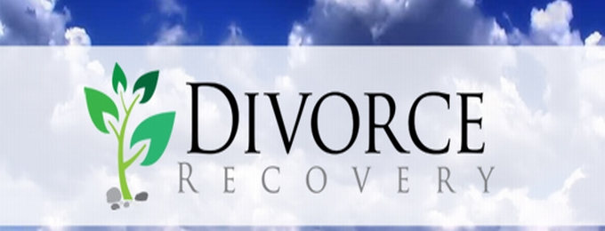 Divorce Recovery