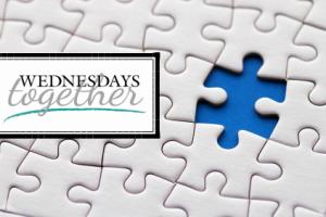 Wednesdays Together