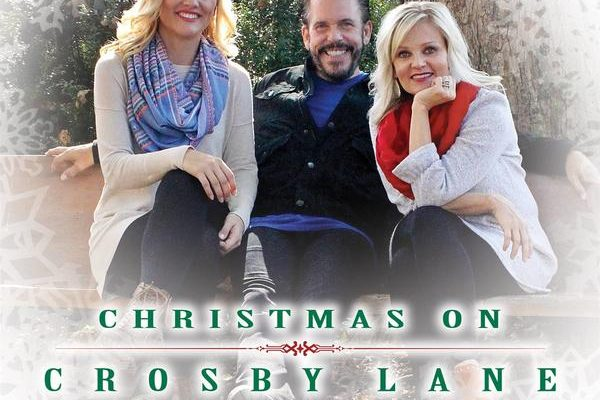 christmas-on-crosby-lane-cover