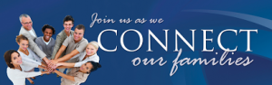 Connect Our Families