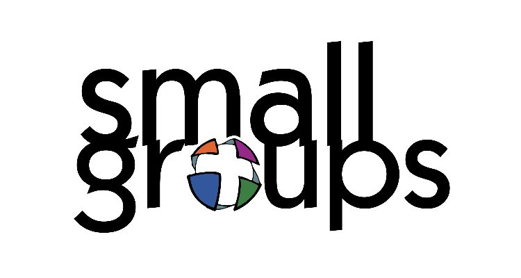 small group jpg