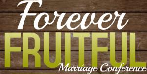foreverfruitfulBanner2